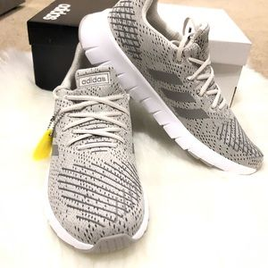 Men's Adidas Running Sneaker